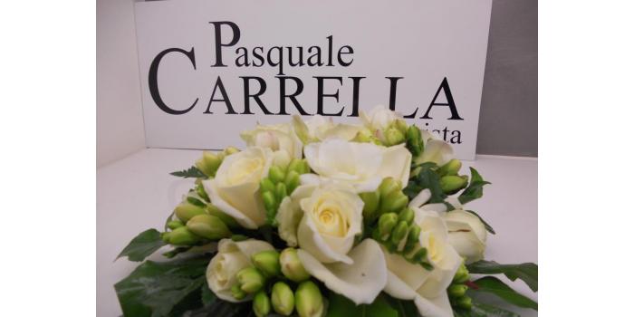 Pasquale Carrella