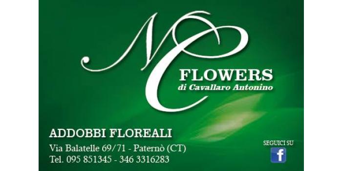NC.FLOWERS