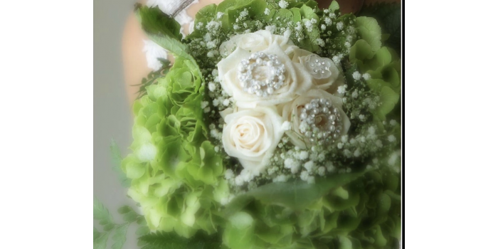 Flowers & Wedding Design di Federico Pinelli